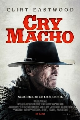 Cry_Macho_Poster